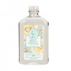 Namų kvapas BELLA FRESSIA papildymas 250 ml.