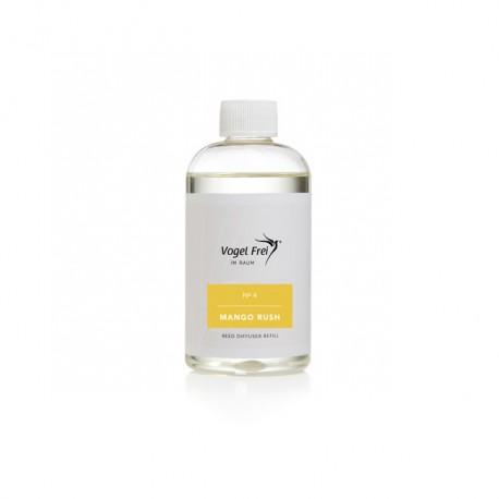 Namų kvapas MANGO RUCH papildymas 250 ml.