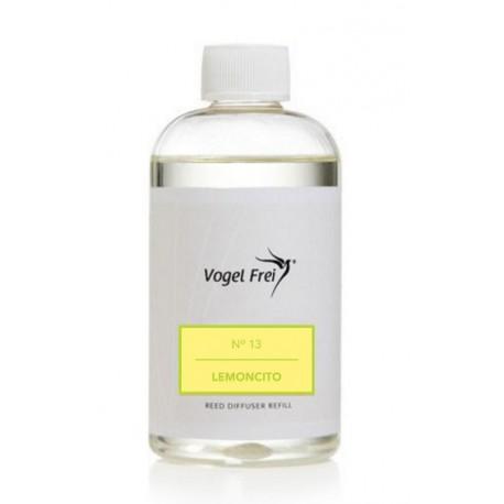 Namų kvapas, Lemoncito, papildymas 250 ml.