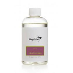 Namų kvapas, Violetta Green, papildymas 250 ml.