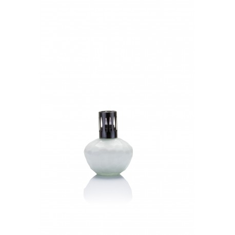 Difuzorių lempa Linda