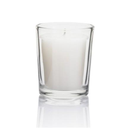Stiklinė Votive žvakutėms