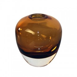 Pilka vaza