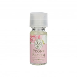PEONY BLOOM, aliejukas 10 ml.