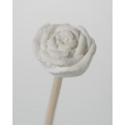 Keramikinės Lazdelės Rožės