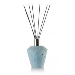 """Kvapų Difuzorius """"Cone"""" melsva 15 cm"""