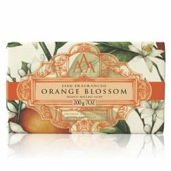 Orange Blossom - Kvapnus muilas 200 gr.