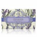 Lavender Kvapnus muilas 200 gr.