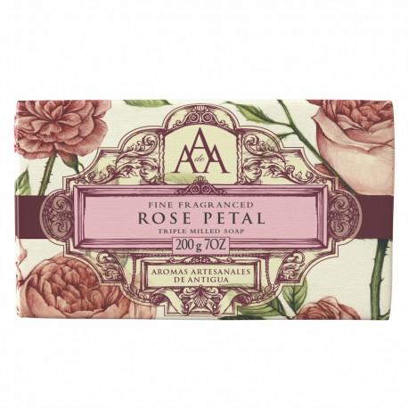 Rose petals - Kvapnus muilas 200 gr.