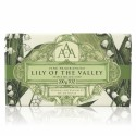 Lily of the Valley - Kvapnus muilas 200 gr.