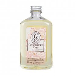 Namų kvapas CASHMERE KISS, papildymas 250 ml.