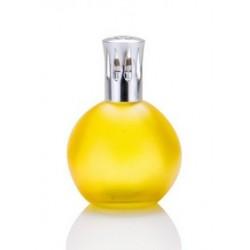 Aromatinė lempa Mariana
