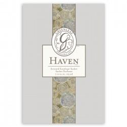 Haven (D)