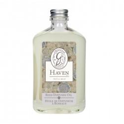Namų kvapas HAVEN papildymas 250 ml.